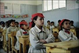 egypt-classroom1