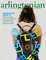 2015-16 Issue 1