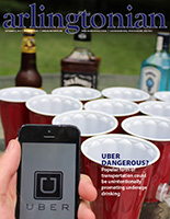 2015-16 Issue 2