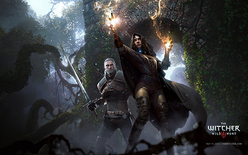 witcher3_reviewswag_CdprojektRed