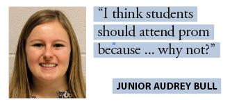 Audrey Bull's Quote