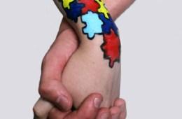 autismhands