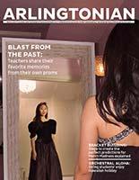 2016-17 Issue 7 Supplement