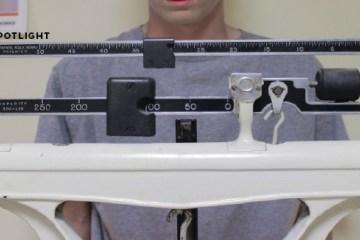 weightpressure