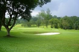 bukit_golf_course