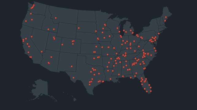 everytown-map