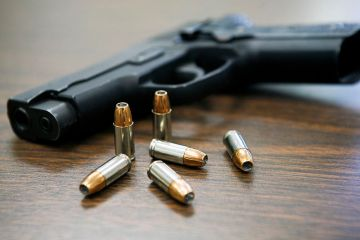 gun_violence-1