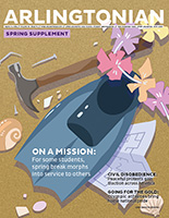 2017-18 Issue 7 Supp