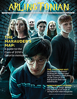 2017-18 Issue 9
