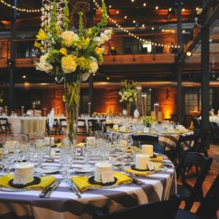Chair Rental Chicago Ergonomic Bedroom Area Party And Event Services At Affordable Price We Are Glad To Provide Below Rentals Equipment In Il