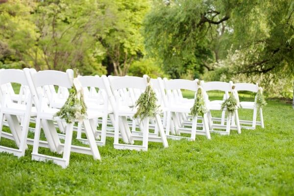 chair rental chicago folding highchairs for babies uk party on rent wedding il