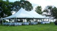 Tent canopy Rental Chicago   Party Tent Rental Chicago ...