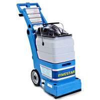 Floor Equipment Rental | Cleaning Equipment Rental ...