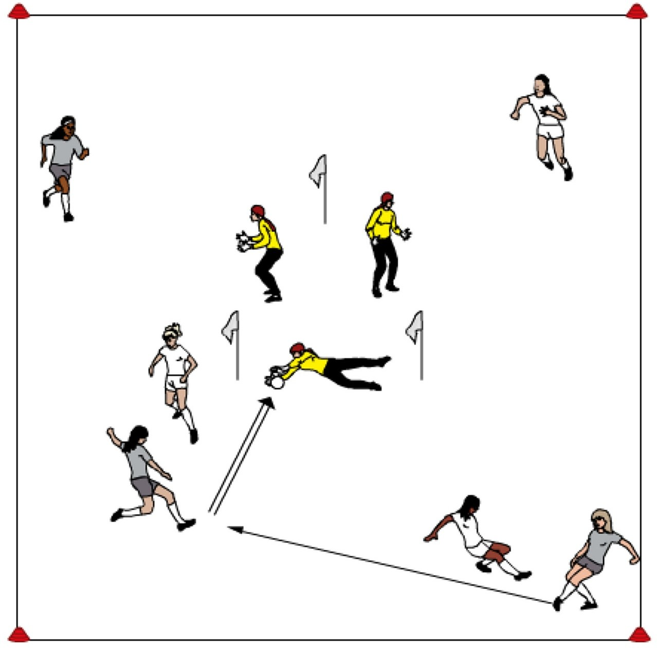 AASC_Fig_33_GK_TriangleGoal