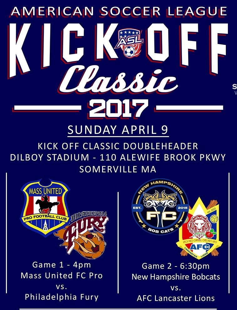 2017-kickoff-classic02A3