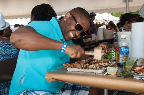 eather_Victoria_Photography_MD_Crab_Fest-004_0