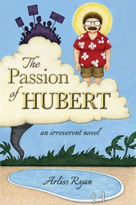 hubert-book-cover-300x450