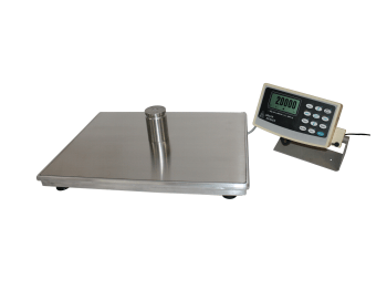 industrial scales and commercial