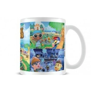 MG26528 Animal Crossing Mok Beker
