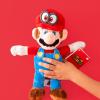 Nintendo Mario Pluche knuffel