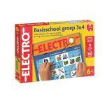 electro_basischool_1 en 2_jumbo