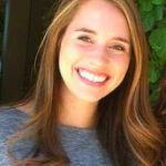 Abigail Maddox