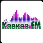 Kavkaz FM | Armenian Online Radio Station from Russia