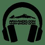 Armenian Online Radio Station