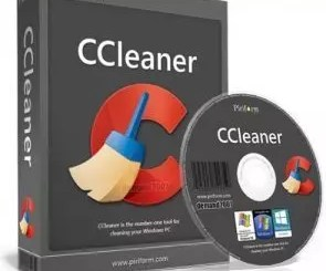 CCleaner Professional 5.34.6207 Crack + Portable [Keygen] Latest Free