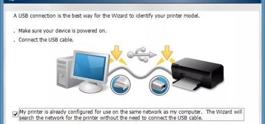 HP Printers Combined Drivers Tiny Pack for Windows 7 X86 And X64
