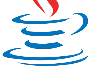 Java Runtime Environment Version 9 32Bit And 64Bit Repack