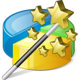 MiniTool Partition Wizard 10.2.3 Technician WinPE ISO
