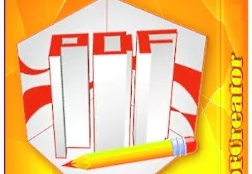 PDFCreator 3.0.1.8040 Stable