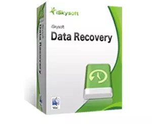 iSkysoft Data Recovery 3.0.0.12 Multilingual