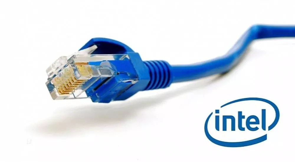intel-connections-cd-and-network-adapter-driver