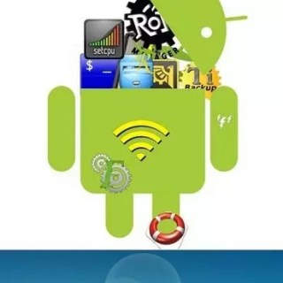 Kingo Android Root 1.5.5.3207 - 2017