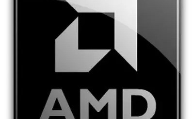 AMD Chipset Drivers 17.30 (x86/x64) DC 10.02.2017