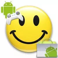 Lucky Patcher 6.6.2 / Lucky AppManager 1.11.0