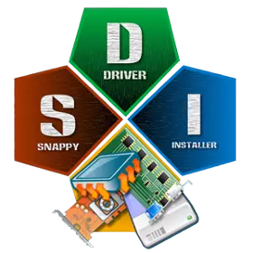 Snappy Driver Installer Origin 1.3.0.660 ![Latest} 2017
