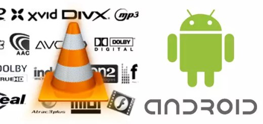 VLC for Android v2.5.5