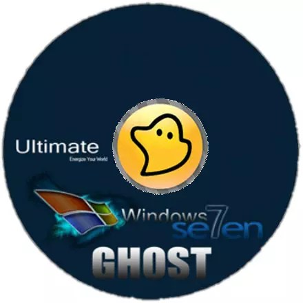 Ghost Win7 Ultimate (X64 - X86) Full soft, full Driver, support UEFI (Version 10)