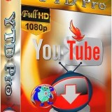 YTD Video Downloader Pro 5.8.9.2+Patch {Latest}