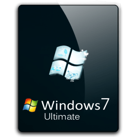 Windows 7 Ultimate AIO Full Activated (x32/x64) [ 853 MB Only ](Highly Compressed)
