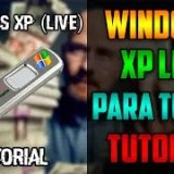 Windows XP Live Portable [25MB ] {XP Highly Compressed} Usb Edition Super Duper Lite By CmTeamPK
