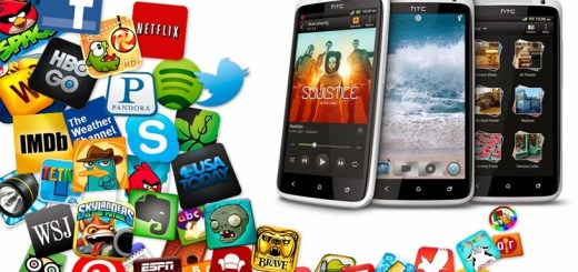Top Paid Android Apps Super Mega Pack Final [Latest] Dec - 2017-2018