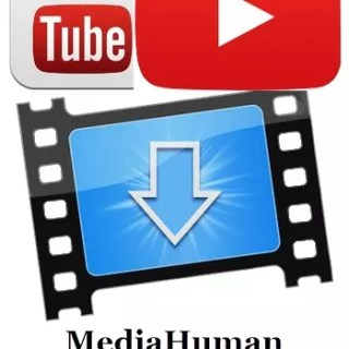 MediaHuman YouTube Downloader 3.9.8.20 Portable