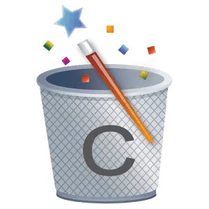 1Tap Cleaner Pro 3.32 !{Latest}