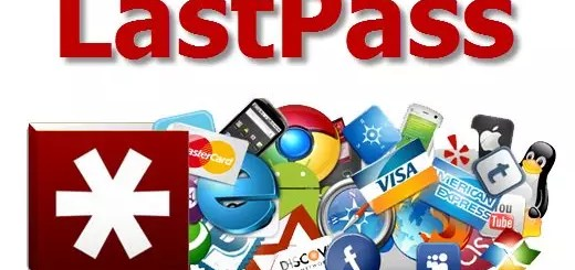 LastPass Password Manager 4.1.58 + x64 - Chrome / Firefox / IE / Opera !{Latest}