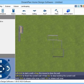 Dreamplan Home Design Full Version With Crack And Keygen Armaanpc