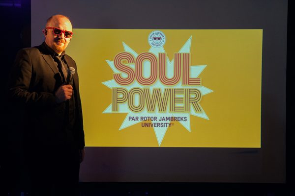 Soul Power@Vincent Paulic3